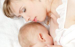 dojenje i prednosti