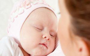 dojenje prijevremeno rođenih beba