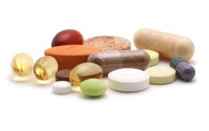 lijekovi uz dojenje