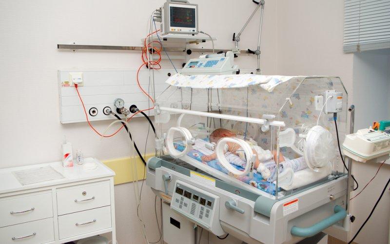 oporavak djece nakon operacije
