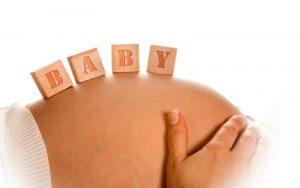 ime za dijete