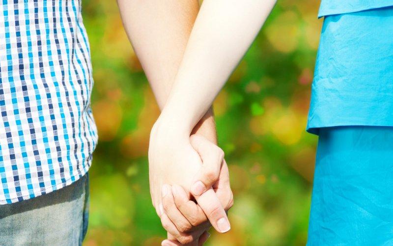 kako se nositi sa zaljubljenim tinejdžerom