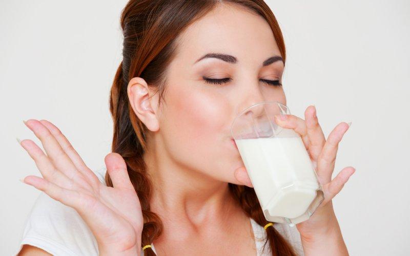 uloga kalcija u prehrani trudnica