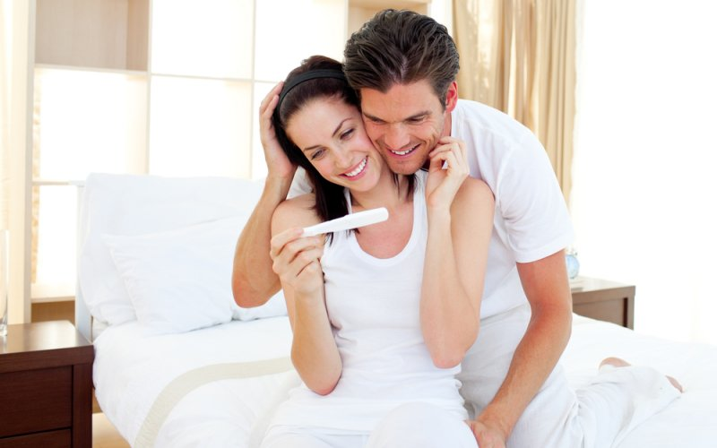 seks u trudnoći