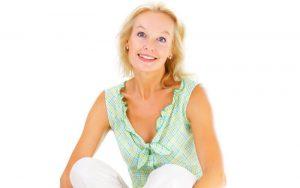 što treba znati o klimakteriju