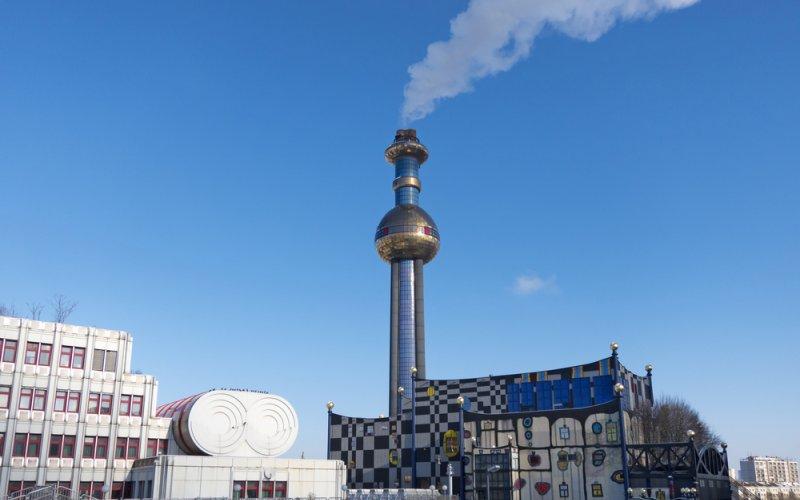 zagađenje zraka i trudnoća