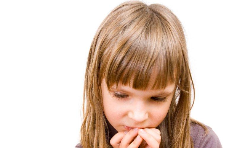 komunikacija s djetetom
