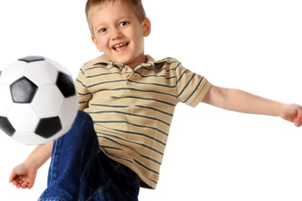 sportska ozljeda