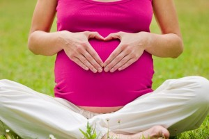 trudnoća