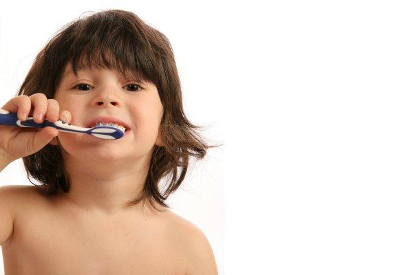 njega zubi