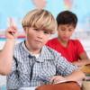 Savjeti za otkrivanje talenta kod djeteta