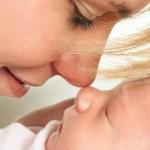 Savjeti za uspješno dojenje
