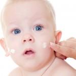 Osip kod djece – koji su najčešći uzroci