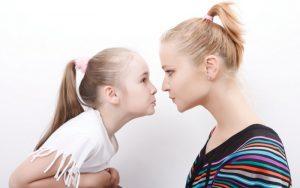 kako odgojiti dijete